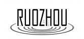 RUOZHOU